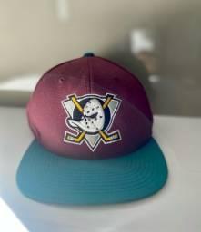Bone Snapback - NHL - Anaheim Ducks 2013!