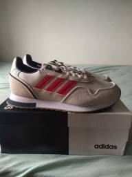 Tênis Adidas original n 41