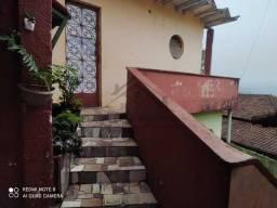 Casa para alugar com 1 dormitórios em Quitandinha, Petrópolis cod:RJCA10004