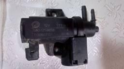 Válvula (Sensor de pressão da turbina IVECO 70 C17)