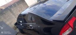 Vendo Civic Black, 2010 muito novo