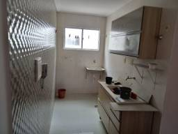 2/4 no Condominio Family Picuaia em Lauro de Freitas