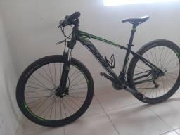 Bicicleta oggi 7.2