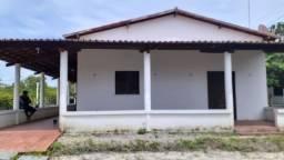 Vendo Casa na Praia do Batoque