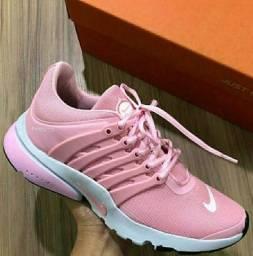 Nike Presto R/B