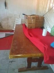 Mesa madeira venda