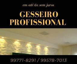 GESSEIRO PROFSSIONAL