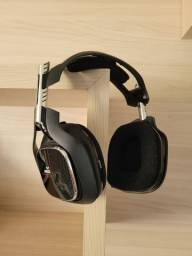 Headset Astro A40 TR Gen 4