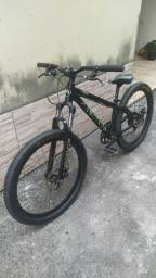 Vendo Bicicleta Absolute