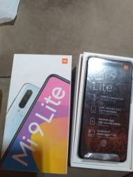 Xiaomi 9 lite