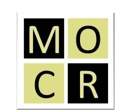 M.O.C.R. Treinamento Empresarial e Serviços