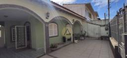 Excelente casa com 03 quartos no Sol e Mar/Macaé-Rj