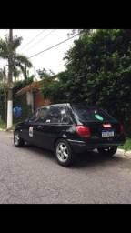 Fiesta AP 2.1 1995