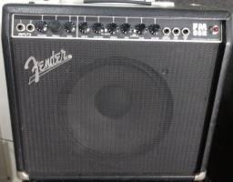 Amplificador Fender Fm 65r