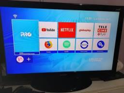 TV 42 semp