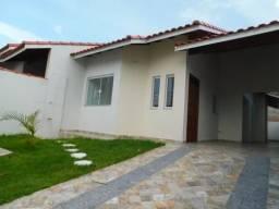 06 casa bem localizada e com financiamento acessível