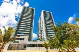 Título do anúncio: Apartamento à venda com 4 dormitórios em Guaxuma, Maceio cod:V7232