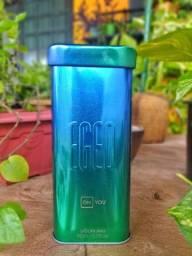 Egeo On You Desodorante Colônia 90ml<br>
