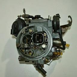 Carburador Brosol Completo 2e