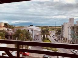 Apartamento 01 quarto - Pantanal - UFSC