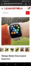 Smartwacths Relógio inteligente m8 tmax p900