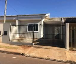 8024 | Casa à venda com 2 quartos em JD CIDADE ALTA, MANDAGUAÇU