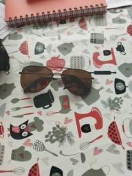 Óculos de sol masculino 10