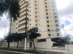 Título do anúncio: Apartamento com 3 dormitórios para alugar por R$ 1.000/mês - Centro