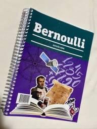 Apostila Bernoulli Enem Intensivo