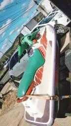 Vendo Jet Ski