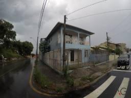 Apartamento de 02 quartos e 63 m² na Rua Canelinha, 196 no Bela Vista em São José/SC