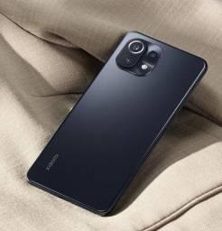 Xiaomi Mi 11 Lite 128gb 6RAM