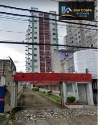 Josi Costa aluga apto de 2/4 na Pedreira R$ 2.300,00 condomínio incluso