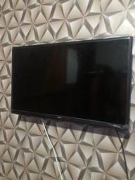 TV SMART PHILCO 28 (semi nova)