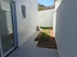 Lindo apto com excelente área privativa; 03 quartos, 02 vagas em ótima localização no Plan