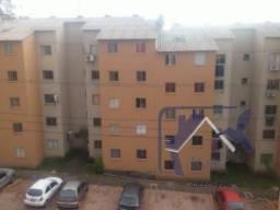 Apartamento à venda com 2 dormitórios em Lomba do pinheiro, Porto alegre cod:MT924