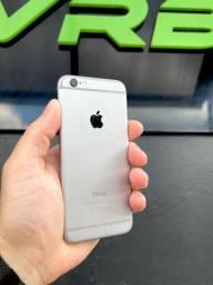 iPhone 6 64gb preto