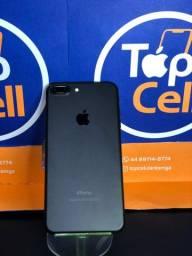 IPHONE 7PLUS 32 gb  (EM ÓTIMO ESTADO DE CONSERVAÇÃO )