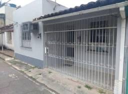 Vendo Casa em Alameda Fechada na Humaitá - Bairro Marco