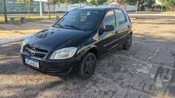 Celta 2009/10