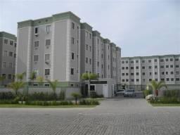 Apartamento para alugar com 2 dormitórios em Boehmerwald, Joinville cod:L93774
