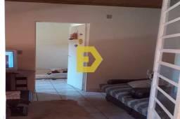 Casa à venda no bairro IVO TOZZI, ARAÇATUBA cod:31340