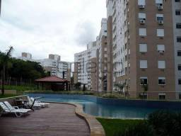 Apartamento à venda com 2 dormitórios em Jardim carvalho, Porto alegre cod:BL260