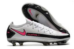 Chuteira Nike Phantom GT Elite