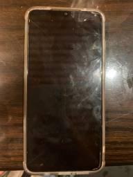 Xiaomi,redmi note 8 pro