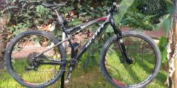 Bicicleta Scott Spark 960 / 2013