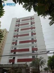 Apartamento para Locação em Salvador, Itaigara, 3 dormitórios, 1 suíte, 3 banheiros, 2 vag
