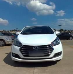 Hyundai Hb20s 1.0 Comfort Plus 12v 4 portas