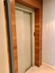Apartamento à venda com 3 dormitórios em Três figueiras, Porto alegre cod:BL4124
