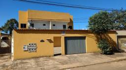 Apartamento 2 quartos setor Parque Oeste Industrial próximo Eldorado e Cebolao.